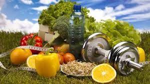 magas vérnyomás a cukorbetegség hátterében a magas vérnyomás kezelhető vagy