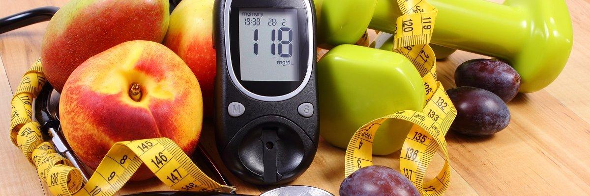 magas vérnyomás a cukorbetegség hátterében magas vérnyomás kezelés népi receptekkel