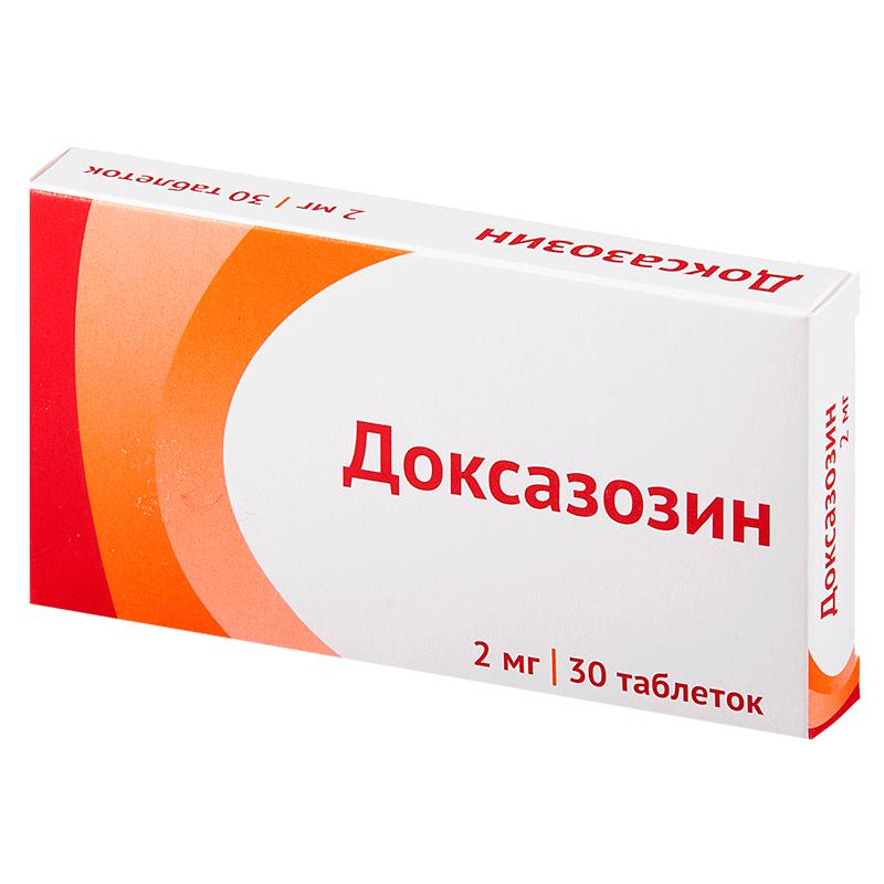 magas vérnyomás elleni gyógyszer lokren vénás hipertónia