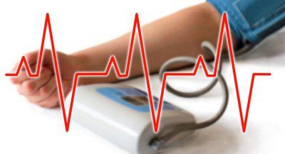 magas vérnyomás fő okai fokozatú magas vérnyomás-kezelés
