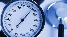 magas vérnyomás felső nyomás és alsó