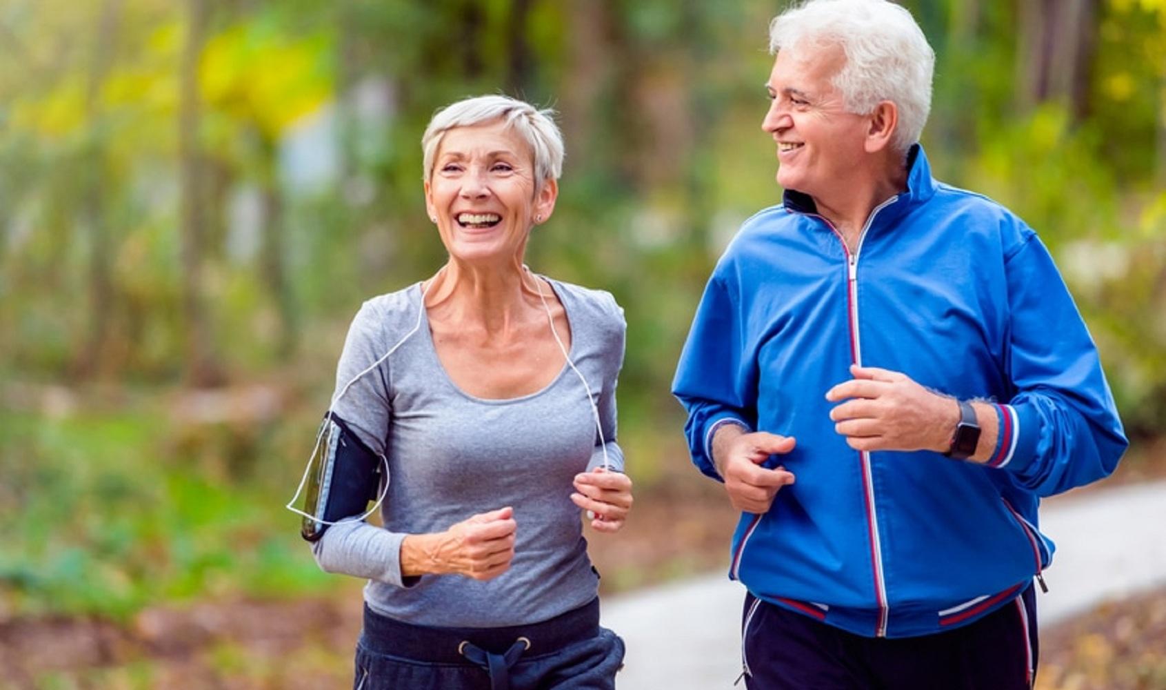 magas vérnyomás hogyan lehet megszabadulni