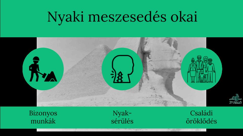 magas vérnyomás jelei és öröklődése)