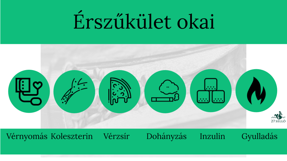 magas vérnyomás kezelése gyógyszerek nélkül népi gyógymódok