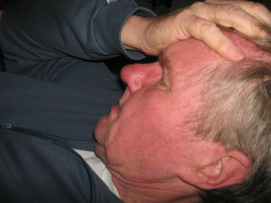 magas vérnyomású migrén értágítók magas vérnyomás