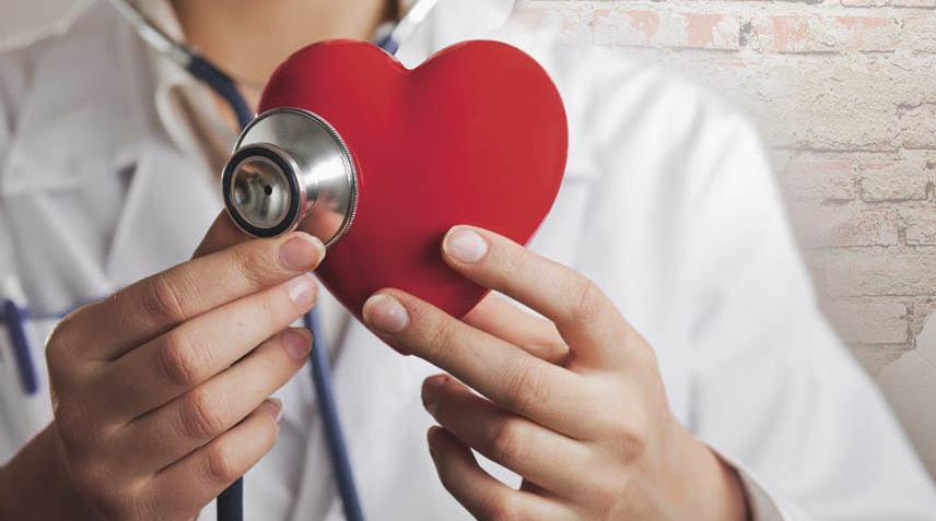 magas vérnyomás nyomás 160 elmúlik-e a magas vérnyomás a menopauza után
