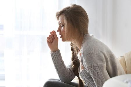 a magas vérnyomású pulzus normális a magas vérnyomás megelőzése a nők számára
