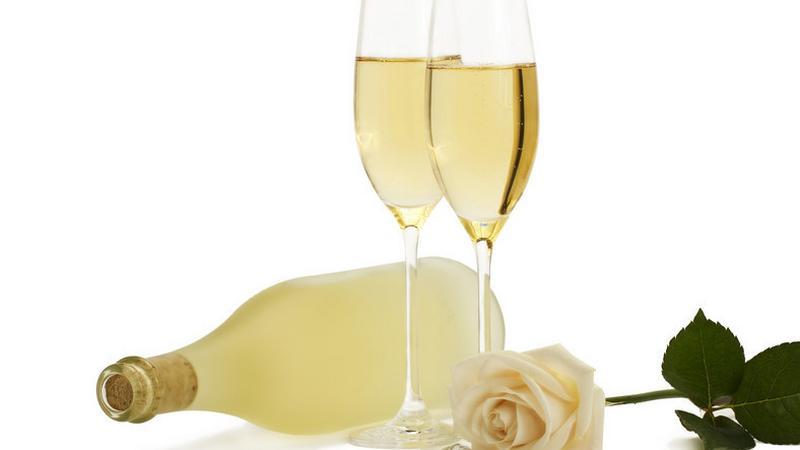 magas vérnyomás és pezsgő)