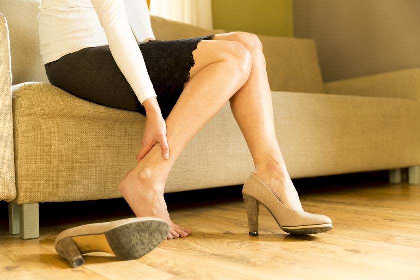 Visszér és vérnyomás kapcsolat, Mi okozza a magas vérnyomást?