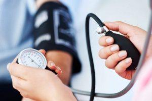 magas vérnyomás vagy hipotenzió tünetei)