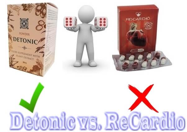 megfizethető gyógyszerek magas vérnyomás ellen)