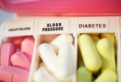 a stressz hipertóniát okoz hipertónia és magas vérnyomás