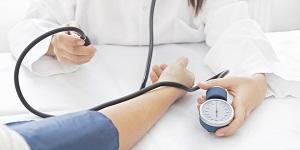 retek magas vérnyomás ellen magas vérnyomás járulnak hozzá