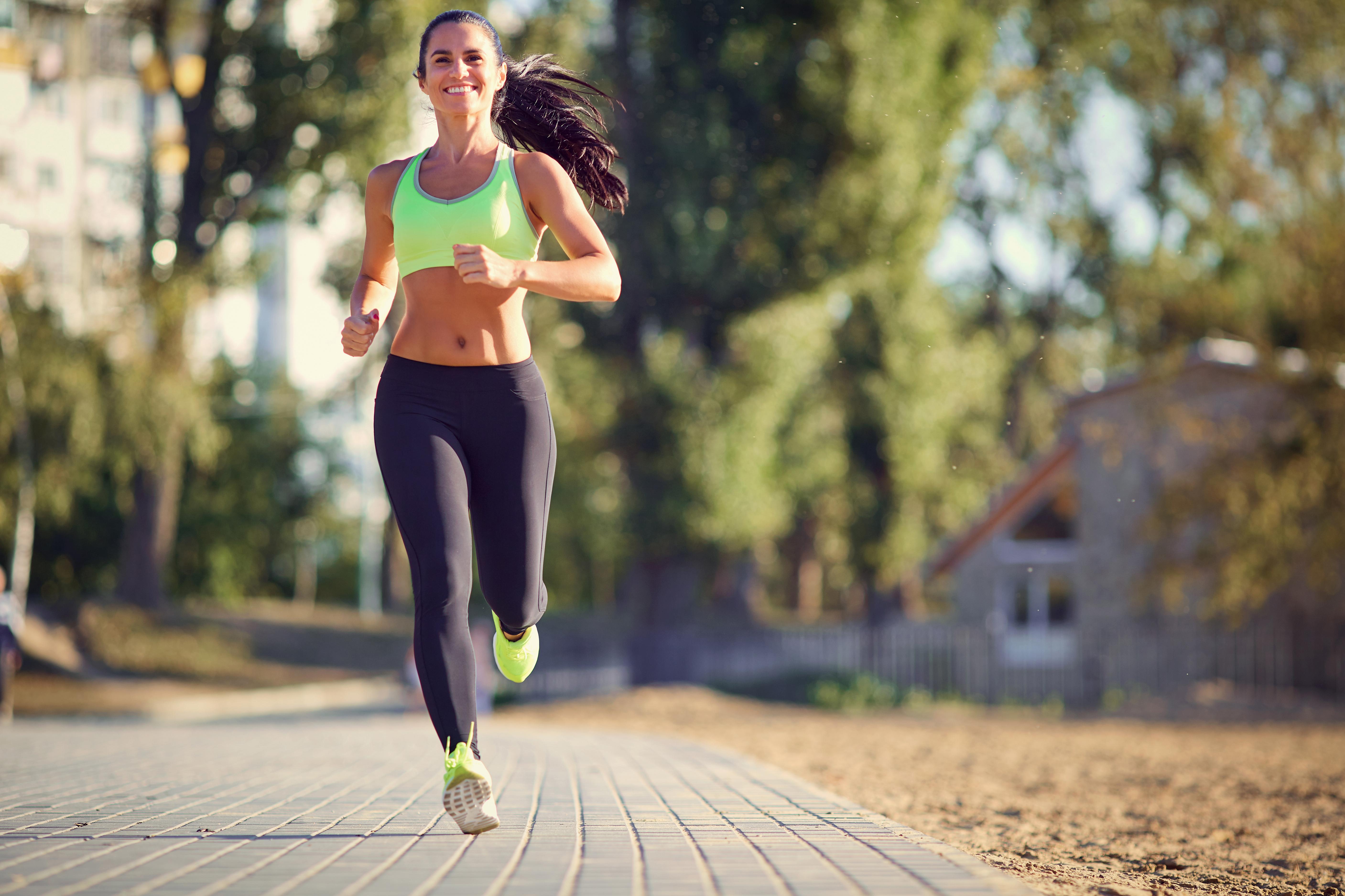 milyen sportokat kezdeni a magas vérnyomással)