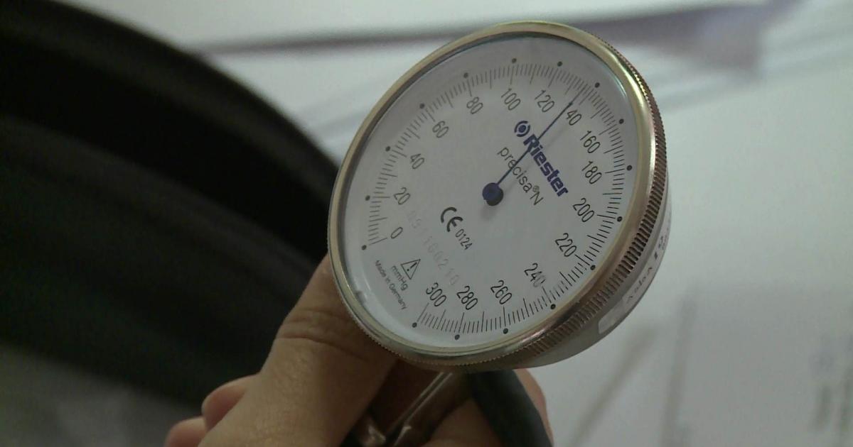 miért az ifjúsági magas vérnyomásban