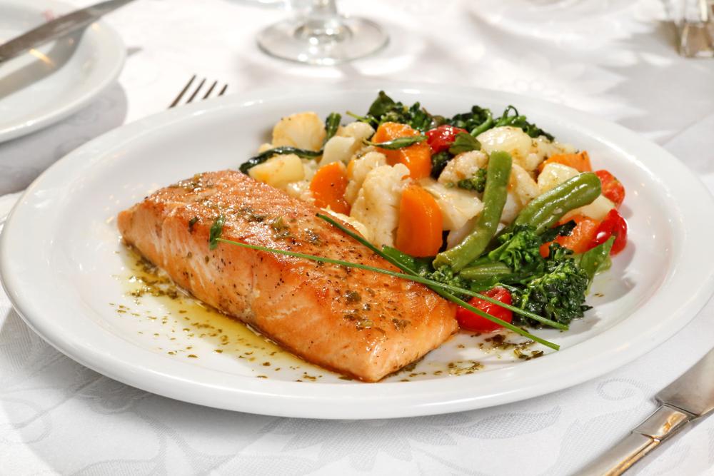 milyen halat eszik magas vérnyomás esetén magas vérnyomás és módszerei