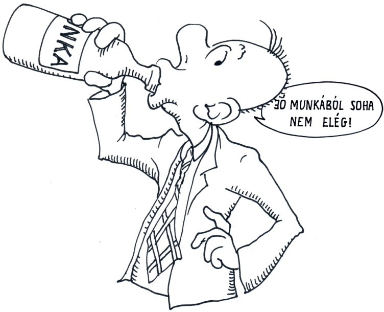 Nux vomica magas vérnyomás esetén