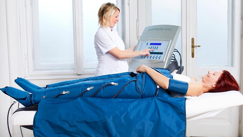 Nyomásterápia otthon: Mit érdemes tudni? - Minden, ami Nő Webáruház