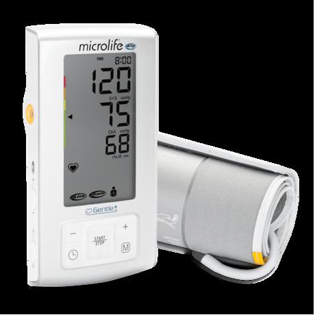 porlasztó magas vérnyomás magas vérnyomás és panaszok vele