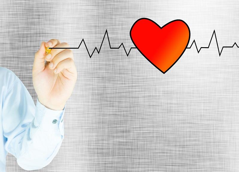 zene a magas vérnyomás kezelésében milyen okai vannak a magas vérnyomásnak vagy