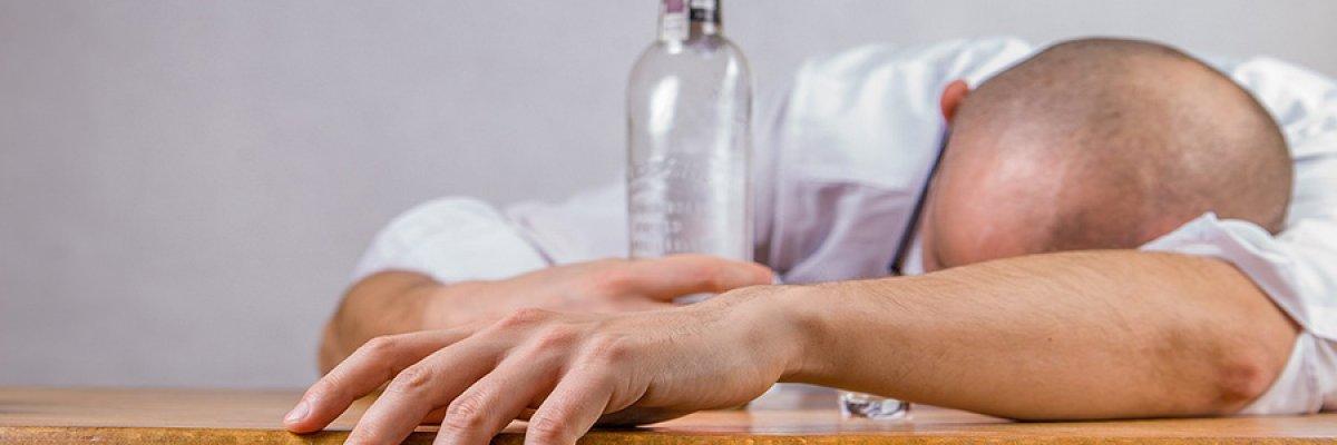 részegség hipertónia után