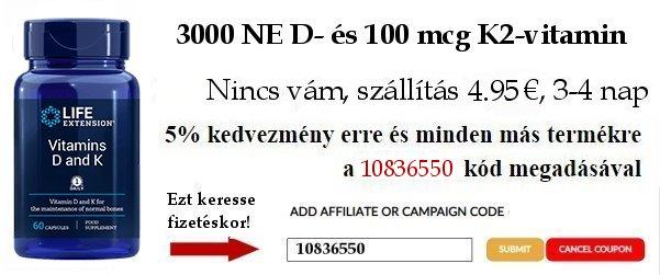 érvek és tények a magas vérnyomásról)