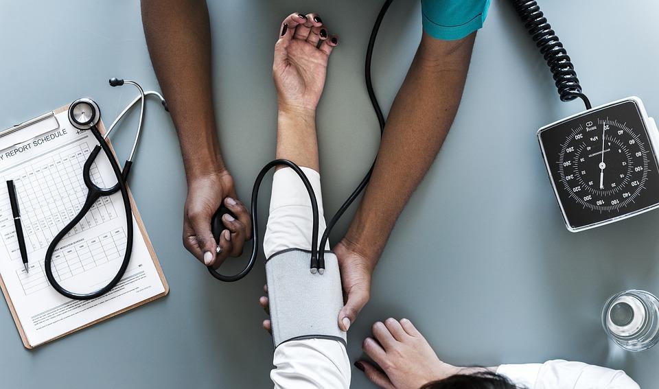 Shcheglova magas vérnyomás megelőzése és kezelése magas vérnyomás elleni léptető