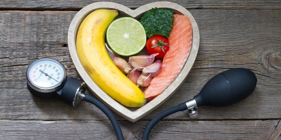 szív hipertónia diéta)