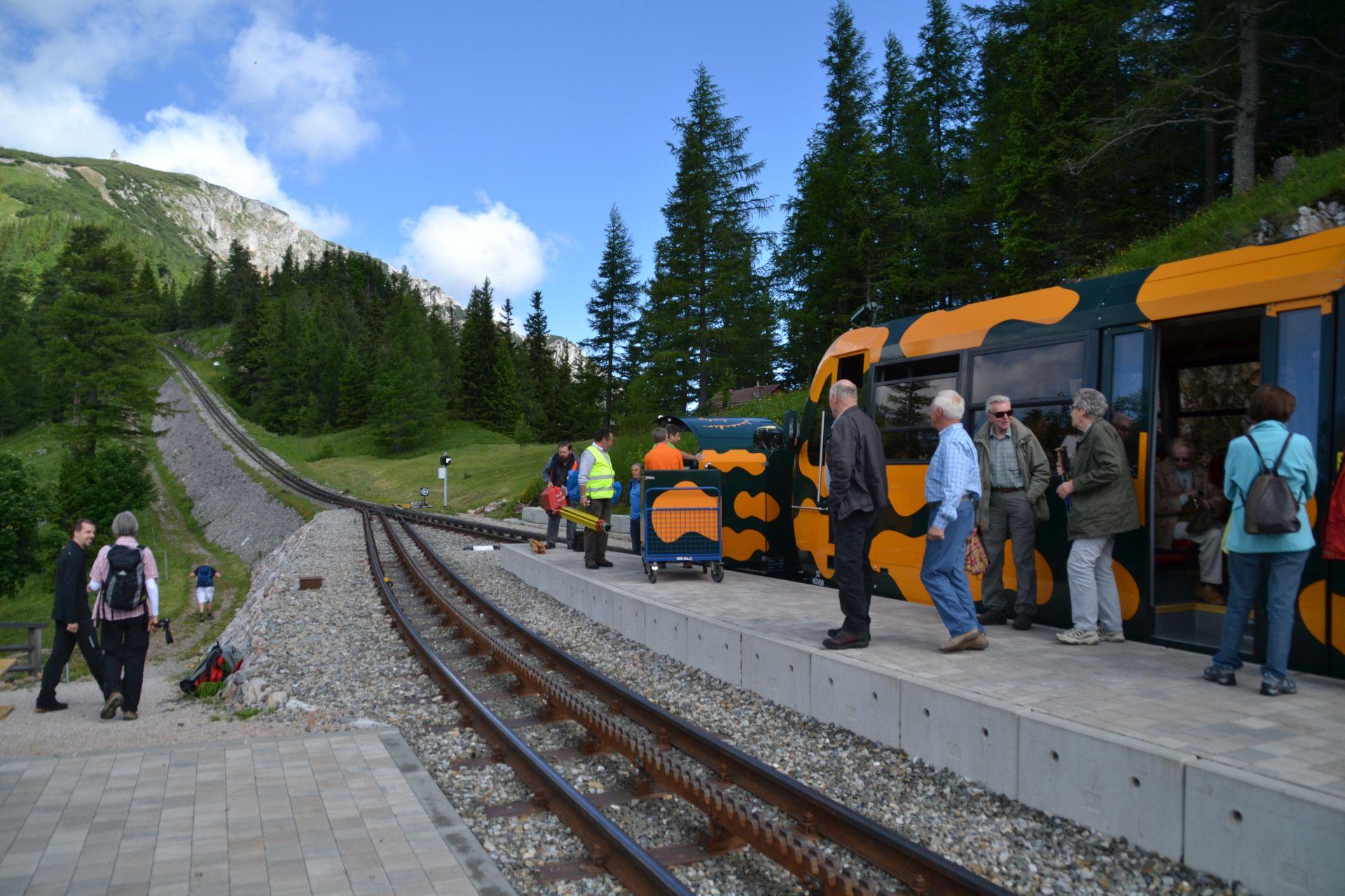 utazás magas vérnyomásban vonattal