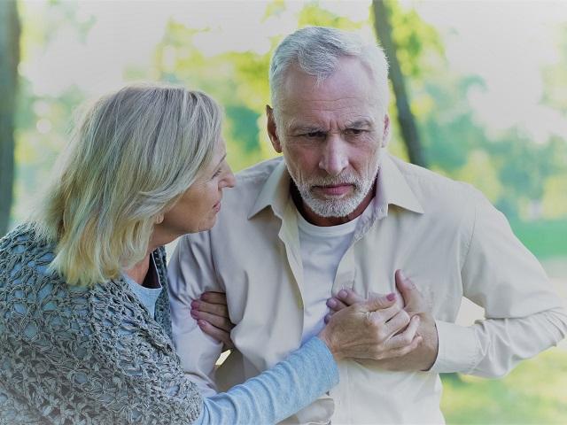 magas vérnyomás és szívritmuszavarok kezelése)
