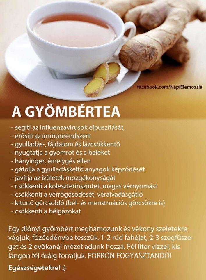 étel és ital magas vérnyomás esetén)
