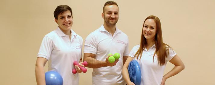sport és magas vérnyomás)
