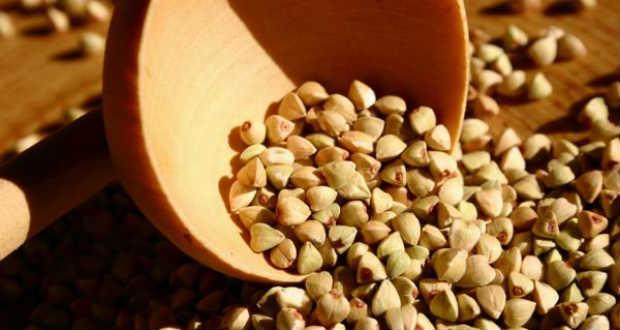 A hajdina gyógyhatásai és felhasználása - Zöldségek - Konyhakert