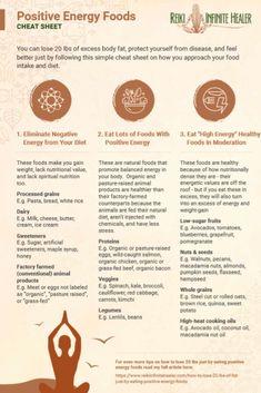 cukorbetegség magas vérnyomás ru cheat sheet hogyan lehet gyógyítani a magas vérnyomást és a szívet