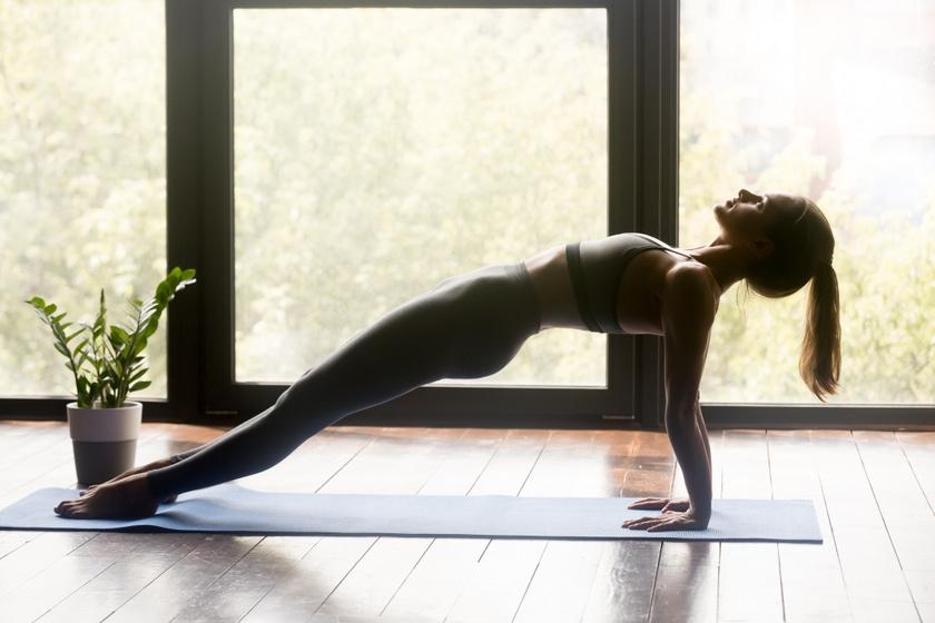súlycsökkentő gyakorlatok magas vérnyomás esetén