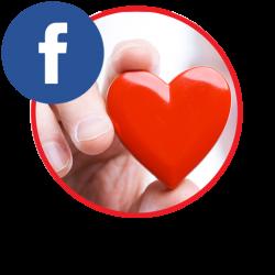 gyógyítsa a szív magas vérnyomását