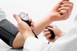 az artériás hipertónia tünetei ultrakain magas vérnyomás ellen