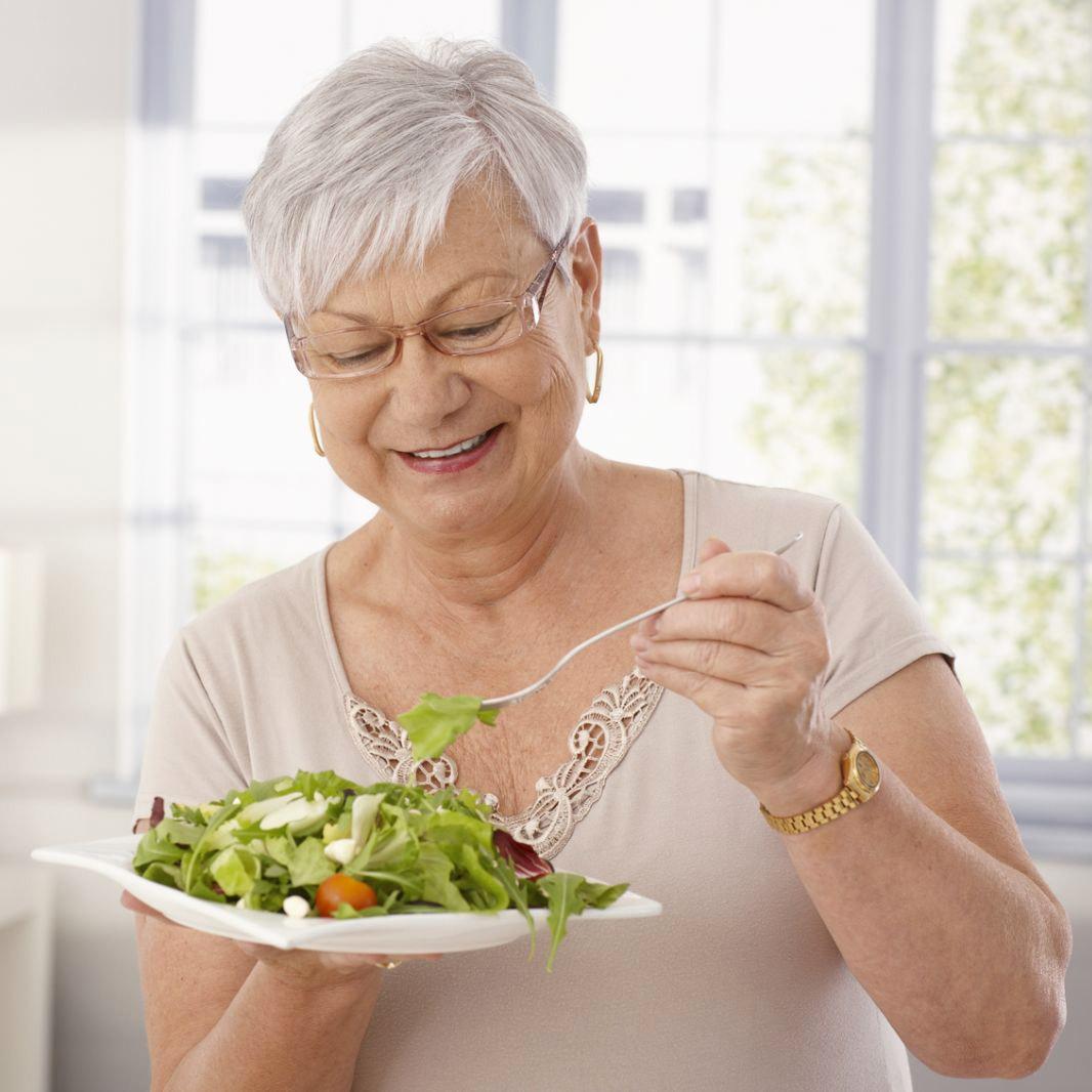 magas vérnyomás hogyan kell enni)