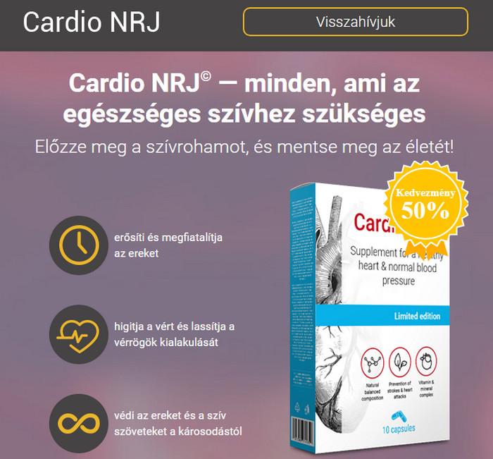 modern gyógyszerek magas vérnyomás ellen és használatuk)
