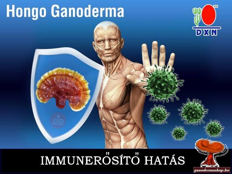 magas vérnyomás HPV-vel)
