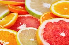 Grapefruit hipertónia kezelése