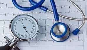 Magas vérnyomás, pánikbetegség, pörgés