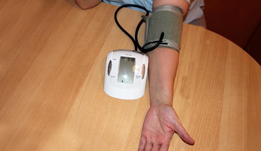 vágott magas vérnyomás)
