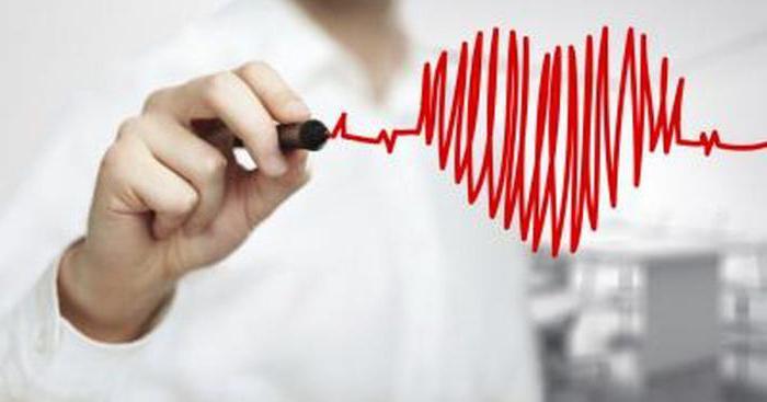 megszabadulni a magas vérnyomás módszerétől