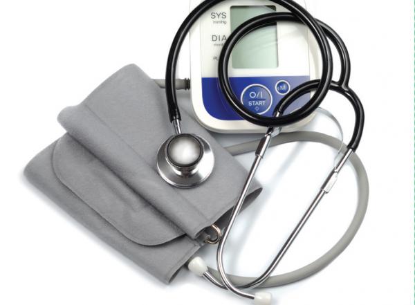egészség hogyan kell kezelni a magas vérnyomást