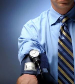 mi okozza a magas vérnyomásban a nyomásemelkedéseket