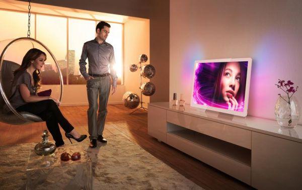 lehetséges-e tévét nézni hipertóniával)