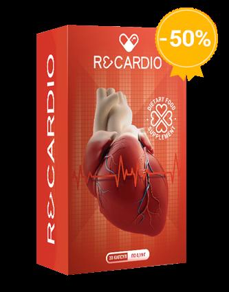 szív és magas vérnyomás elleni gyógyszer