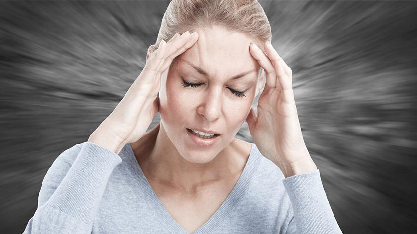 mi vezet agyi magas vérnyomáshoz
