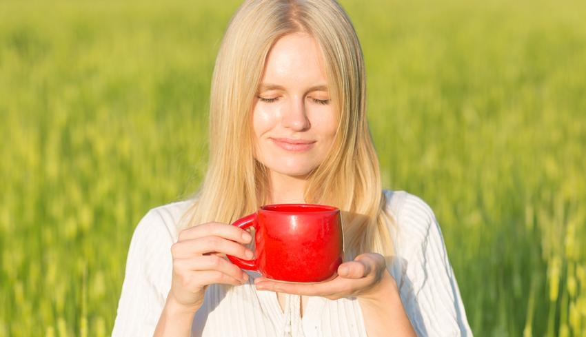a magas vérnyomás a legjobb népi gyógymód magas vérnyomás és forró éghajlat